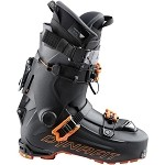 Dynafit Hoji Pro Tour Mens Touring Ski Boot 219